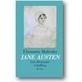 Maletzke 1997 – Jane Austen