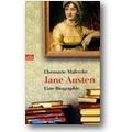 Maletzke 2009 – Jane Austen