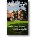 Maletzke 2009 – Mit Jane Austen durch England