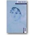 Martynkewicz 1995 – Jane Austen