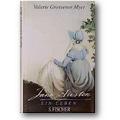 Myer 1998 – Jane Austen