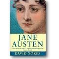 Nokes 1998 – Jane Austen