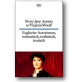Ott (Hg.) 1998 – From Jane Austen to Virginia
