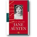 Shields 2002 – Jane Austen