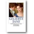Spence, Gräfe 2007 – Geliebte Jane