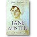 Tomalin 1997 – Jane Austen