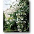 Wilson (Hg.) 2009 – Die Gärten der Jane Austen
