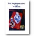 Happel (Hg.) 1990 – Der Expressionismus und Westfalen
