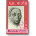 Kollwitz 1957 – Aus meinem Leben