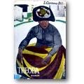 Bille 1964 – Theoda