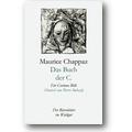Chappaz 1994 – Das Buch der C