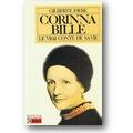 Favre 1981 – Corinna Bille