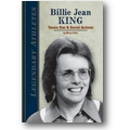 Gitlin 2011 – Billie Jean King