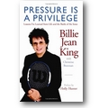 King, Brennan 2008 – Pressure is a privilege