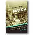 Ware 2011 – Game, set, match