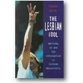 Allen 1997 – The lesbian idol