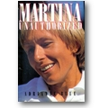 Blue 1994 – Martina unauthorized