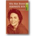 Brown 2000 – Rubinrote Rita