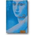 Hamer, Budge (Hg.) 1996 – Von Madonna bis Martina