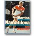 Navratilova 1984 – Mein Erfolgsrezept