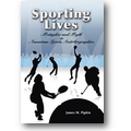 Pipkin 2008 – Sporting lives