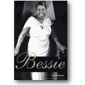 Albertson 2003 – Bessie