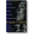 Davis 1998 – Blues legacies and black feminism