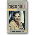 Feinstein 1985 – Bessie Smith