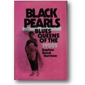 Harrison 1988 – Black pearls