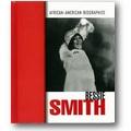 Manera 2003 – Bessie Smith