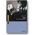 Polillo 2005 – Jazz