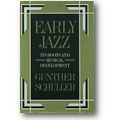 Schuller 1986 – Early Jazz