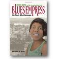 Scott 2008 – Blues empress in black Chattanooga