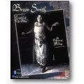 Smith 1994 – The Bessie Smith songbook<