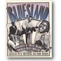 Welding, Byron 1991 – Bluesland