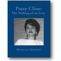 Gomery 2011 – Patsy Cline