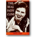 Hall 1998 – The real Patsy Cline
