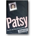 Jones 1994 – Patsy