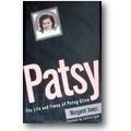 Jones 1994 – Patsy