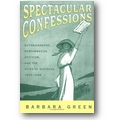 Green 1997 – Spectacular confessions