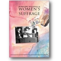 Hannam, Auchterlonie et al. 2000 – International encyclopedia of women's suffrage