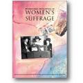 Hannam, Auchterlonie et al. 2000 – International encyclopedia of women's suffrage