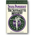 Pankhurst 1977 – The Suffragette movement