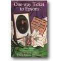Sleight 1988 – One-way ticket to Epsom