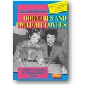 Faderman 1991 – Odd girls and twilight lovers