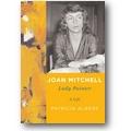 Albers 2011 – Joan Mitchell