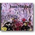 Bernstock 1988 – Joan Mitchell