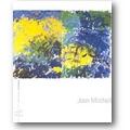 Bonnefoy (Hg.) 1994 – Joan Mitchell