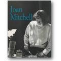 Bruce 1998 – Joan Mitchell