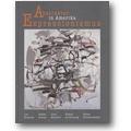 Buhlmann, Reinhardt (Hg.) 2001 – Abstrakter Expressionismus in Amerika
